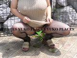 yukoさん