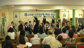20080705shamei_burass