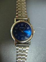 時計を衝動買い