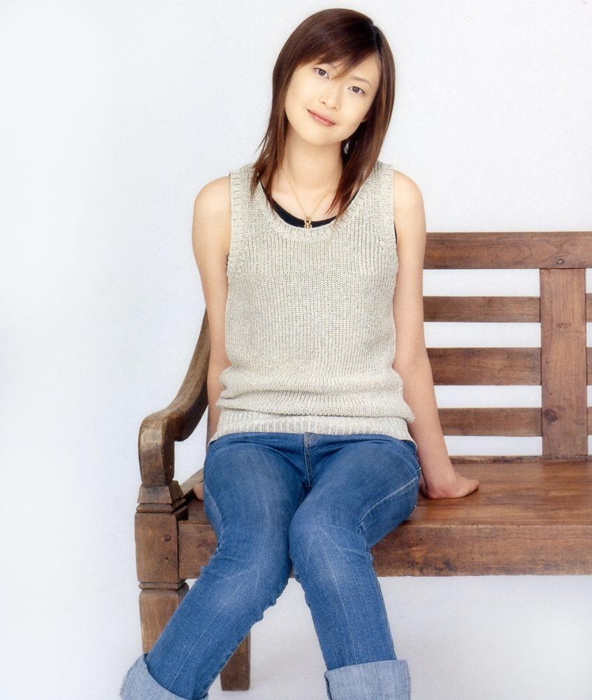 能登麻美子の画像 p1_33