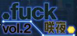 .fuck