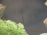 有楽町2006.7.27.19.39