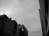 秋葉原2006.7.27.16.18