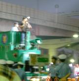 2006.7.29凱戦車