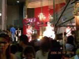 2006.8.18 夜子ママ