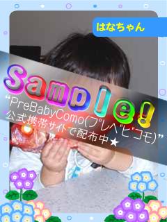 6B-blog_Sample