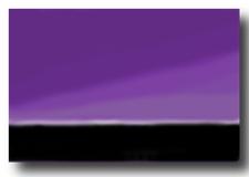 デザイン42紫黒
