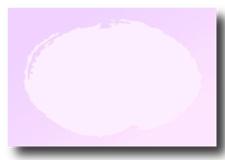 デザイン33楕円紫