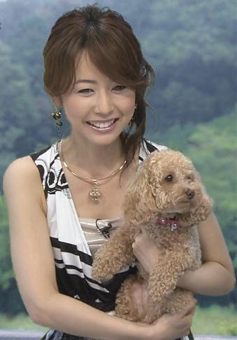 宮崎宣子の画像 p1_24