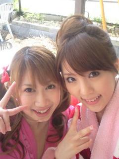 http://image.blog.livedoor.jp/sakuragi_rin/imgs/9/e/9e888199.jpg