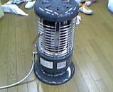 9502007d.jpg