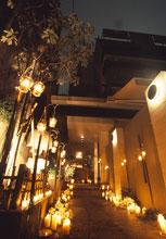 wakiya入り口