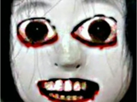 【白人美少女紀行】【第三十二周】YouTube動画>9本 ニコニコ動画>3本 ->画像>206枚