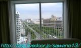 部屋からの眺め・4