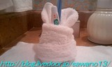 歯ブラシホルダー・2