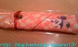 オリジナル箸・2