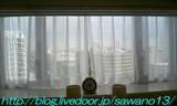 部屋からの眺め・5