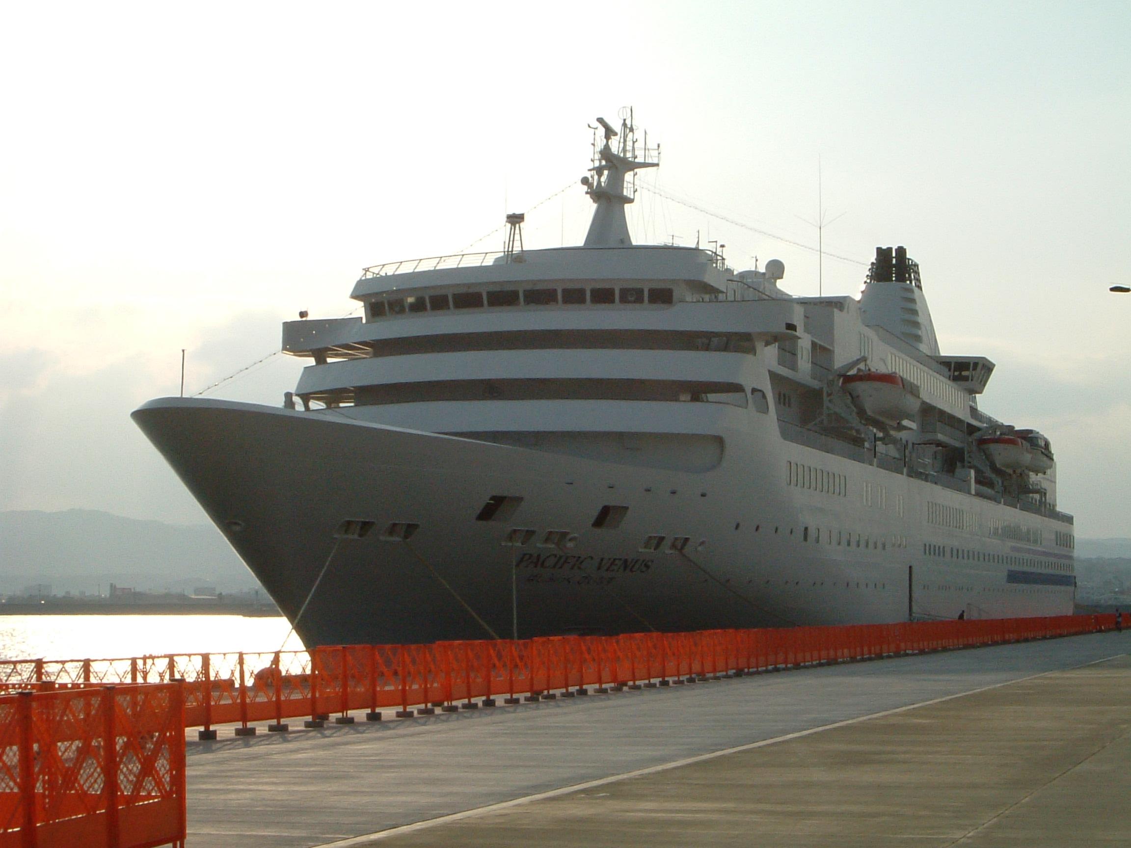 船の画像をアップするスレッドYouTube動画>1本 ->画像>1397枚