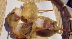 0907-天ぷら1