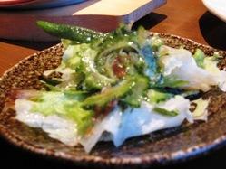 100401ー野菜サラダ