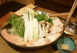 101012-鶏なべスープ