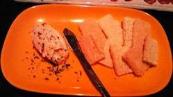 100208-豆腐ようクリームチーズ
