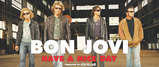 Bon Jovi 「Have a Nice Day」