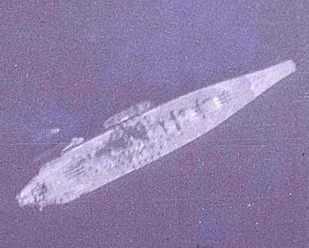 大和 (戦艦)の画像 p1_15