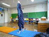 まゆ 体操クラブ 017