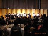 2009小山会新年会