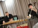 若松地域センター新春コンサート