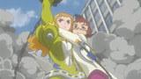 haruka+yukino