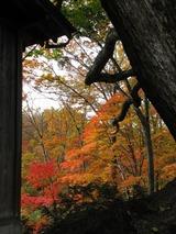 八幡平神社