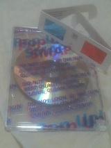 SMAPアルバム018