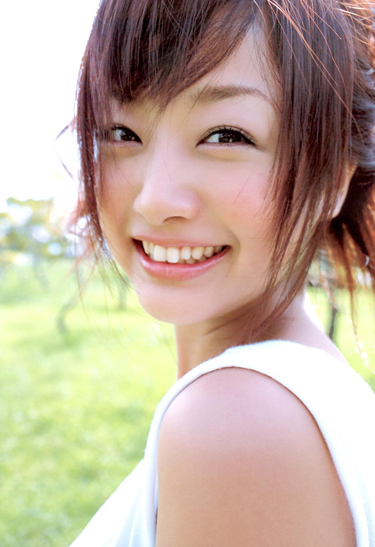 工藤里紗の画像 p1_34