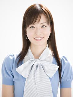 https://image.blog.livedoor.jp/shunsuke_sukarabe/imgs/9/0/9044bd19.jpg