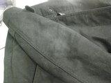 コートの脱色
