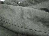 コートの脱色2