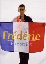 フレデリック(03年KSM-ウィーン)