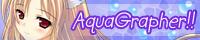 AquaGrapher!!