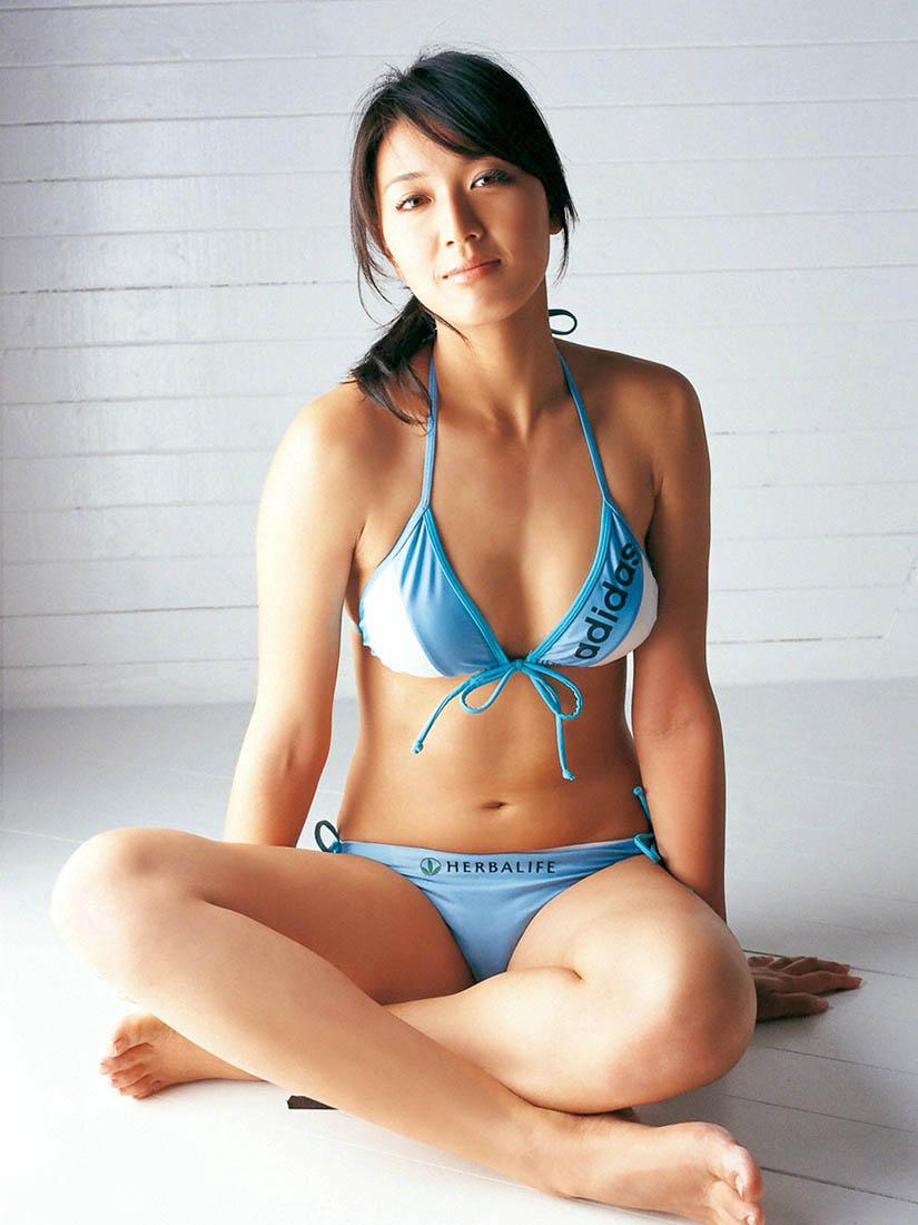 浅尾美和の画像 p1_1