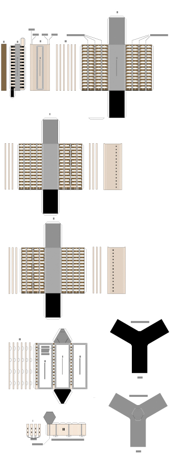 竹見台クラフト