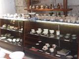 陶器市でした。