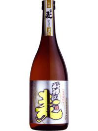 suijin-mugi001