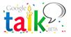Google Talk 一周年