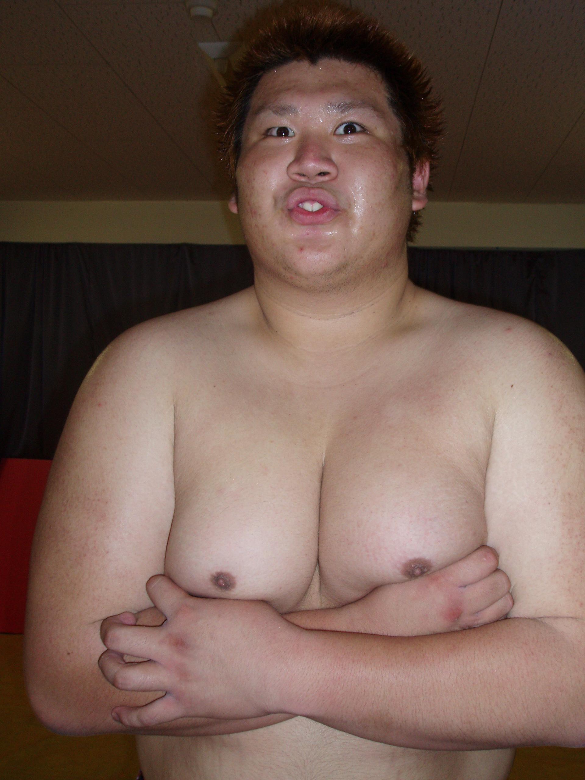 【裸】ノンケのバカ騒ぎ写真3【露出】YouTube動画>14本 ->画像>188枚