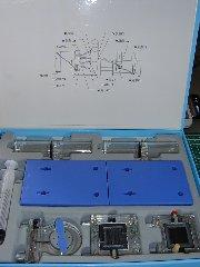 燃料電池キット