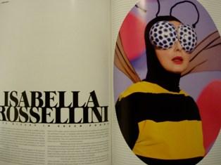 【ぐるぐる】ショッカーの蜂女様を讃えるスレ【おっぱい】YouTube動画>10本 ->画像>237枚