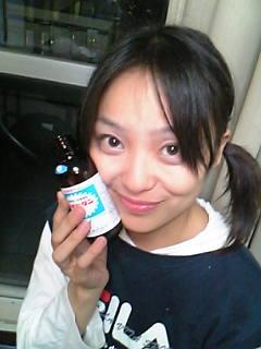 金田朋子の画像 p1_8