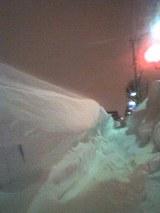 060206_雪